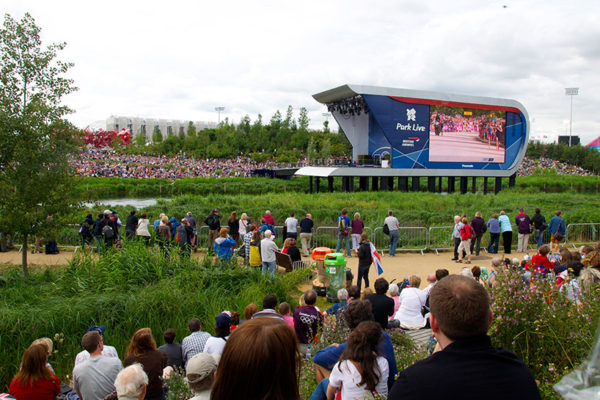 AA-London_Olympic_Park_-_Park_Live