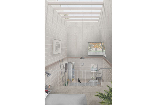 OMMX_Naked-House_Interior-View