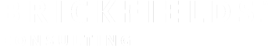 Brickfields Consulting