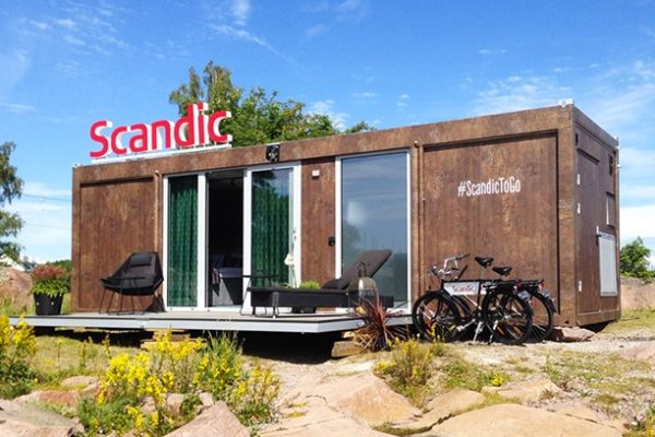 Scandic to go 3