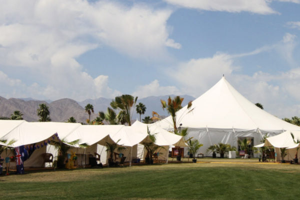 safari-tents