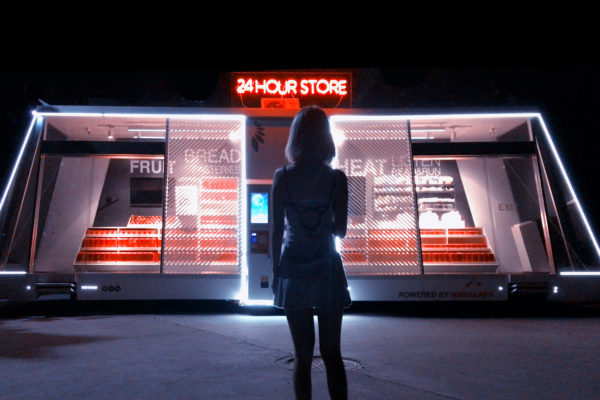 Store_Girl_HIRES