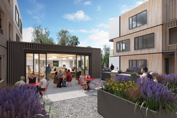 dining_PDX-Commons-Cohousing