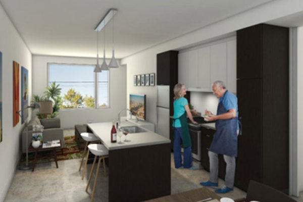 interior-PDX-Commons-Cohousing